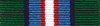 UN observers medal for Cambodia